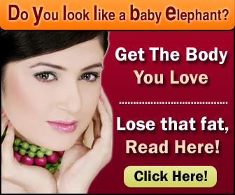 Baby_elephant
